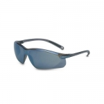 Honeywell RWS-51035, A700 Eyewear, Blue Frame, Blue Mirror Lens