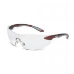 Honeywell RWS-51037, Uvex Ignite Eyewear, Frameless Design