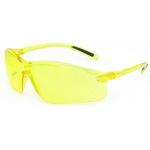 Honeywell RWS-51045, A700 Eyewear, Amber Frame, Amber Lens