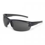 Honeywell RWS-51053, Mercury Eyewear w/ Black Frame, Gray Lens