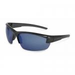 Honeywell RWS-51054, Mercury Eyewear w/ Black Frame