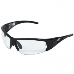 Honeywell RWS-51064, Hs100 Eyewear, Clear Lens, Lens Coating