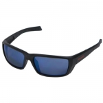 Honeywell RWS-51069, Hs200 Eyewear, Retro Styled, Blue Mirror Lens