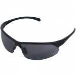 Honeywell RWS-51071, Hs300 Eyewear, Matte Frame, Gray Lens