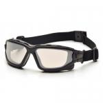 Pyramex SB7080SDNT, I-Force Mirror Dual Pane Lens Eyeglasses
