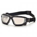 Pyramex SB7080SDT, I-Force Mirror Dual Pane Lens Eyeglasses