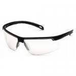 Pyramex SB8624D, Ever-Lite Lens with Frame Eyeglasses