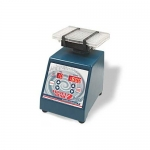Scientific Industries SI-A566, ABI Digital Vortex-Genie 2 230V