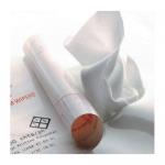 Berkshire SPXHAR.01.8, SPXHA-Series Wipes SatPax ValuSeal HA – 9″ x 9″