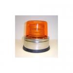 North American Signal Company ST1250-A, 1250 Single Flash Strobe Light