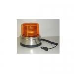North American Signal Company ST1250M-A, 1250 12/24V Strobe Light