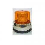North American Signal Company ST1250P-A, 1250 12/24V Strobe Light
