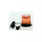 North American Signal Company ST300MX-A, Micro-Burst Flash Strobe