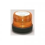 North American Signal Company ST550-A, 500/550 Flash Strobe Light