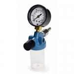Scilogex STM3500K-06, Pressure Regulator Kit Assembly