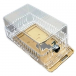Morris T585-TG1, Plastic Thermostat Guard