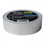 Morris T640-AF3, Aluminum Foil Tape 3in 50 Yards