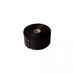 Morris T710-102, 3in Duct Strap – Woven Polypropylene, 100 Yards