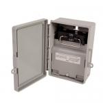 Morris T750-P60NF, Disconnects, Non-Metallic Case, 60 Amp