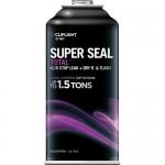 Morris T971KIT, Super Seal Total, 1.5 Tons