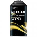 Morris T972KIT, Super Seal Total, 1.5-5 Tons