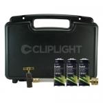 Morris T98084KIT, Flash UV Leak Detection Kit