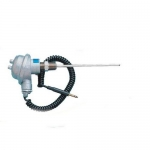 Palmer Wahl TC881-12, Type K Thermowell Probe