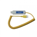 Palmer Wahl TCL329J, Economy Type J Thermocouple Extension Handle