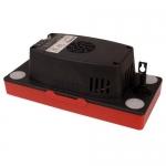 Morris TCP-22LP, CP-22 Low Profile Pump, 120V