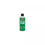 Morris TCRC-1, Ultra Thin Non Staining Lubricant, 11 oz