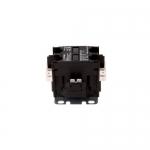 Morris TDPE25224, 2 Pole Definite Purpose Contactor 25A, 24V Coil
