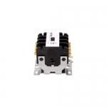 Morris TDPE304240, 4 Pole Definite Purpose Contactor 30A, 240V Coil