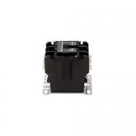 Morris TDPE403480, 3 Pole Definite Purpose Contactor 40A, 480V Coil