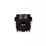 Morris TDPE602120, 2 Pole Definite Purpose Contactor 60A, 120V Coil