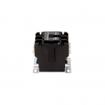 Morris TDPE603120, 3 Pole Definite Purpose Contactor 60A, 120V Coil