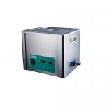 BrandMax U-5LH, Ultrasonic Cleaner SS w/ Heat & Basket