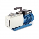 3B Scientific U14501-115, Rotary-Vane Vacuum Pump, P 4 Z