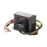 UEi UET101, Control Transformer