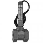 W.E. Anderson V6EPS-S-D-1-S, Series V6 Mini-Size Flow Switch