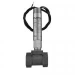 W.E. Anderson V6EPS-S-D-2-S, Series V6 Mini-Size Flow Switch