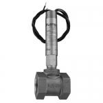 W.E. Anderson V6EPS-S-S-1E-S, Series V6 Flotect Flow Switch