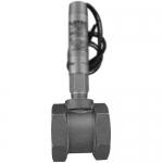 W.E. Anderson V6EPS-S-S-4E-S, Series V6 Flotect Flow Switch