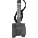 W.E. Anderson V6EPS-S-S-5E-S, Series V6 Flotect Flow Switch