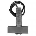 W.E. Anderson V6EPS-S-D-LF, Series V6 Mini-Size Flow Switch