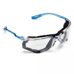 3M Personal Safety VC225AF, Virtua CCS Protective Eyewear