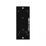 Velleman VM187, Low Voltage LED Dimmer