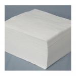 Berkshire VSLP.0909B.8, VSLP-Series Wipes ValuSeal-LP – 9″ x 9″ (Bulk)
