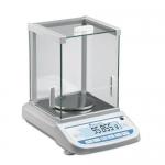 Accuris Instruments W3200-120-E, Precision Balance, 120g, 230V