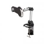 Velleman WB053, Universal Desk Clamp for Tablets