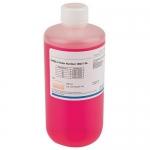 Oakton WD-00651-06, pH Buffer Standard Solution, 4.005, 473 mL Red